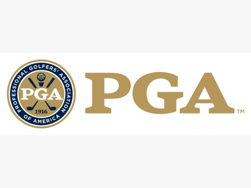 14 PGA Professionals Earn Advanced Certifications | Raleigh, NC Patch