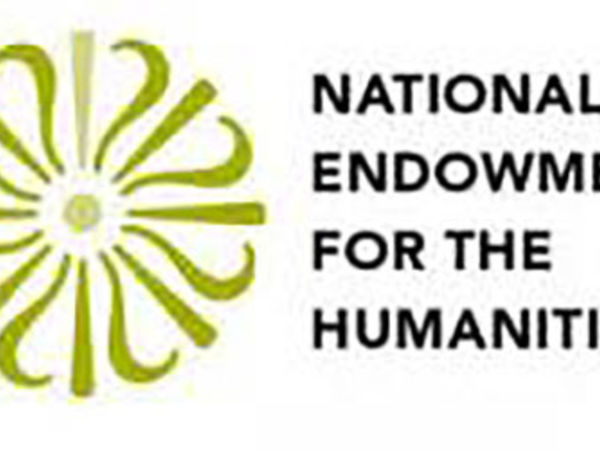 College Of DuPage Receives National Endowment For The