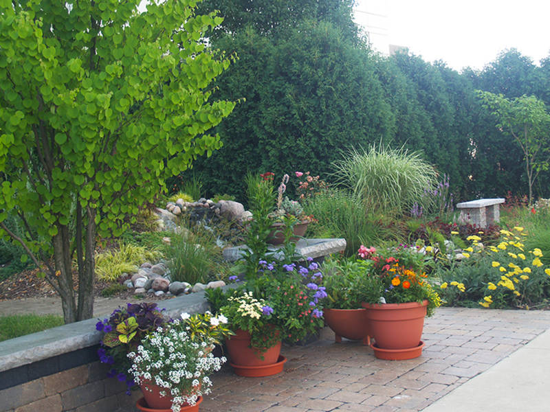 College of DuPage Hosts Horticulture Career and Job Fair Feb. 12