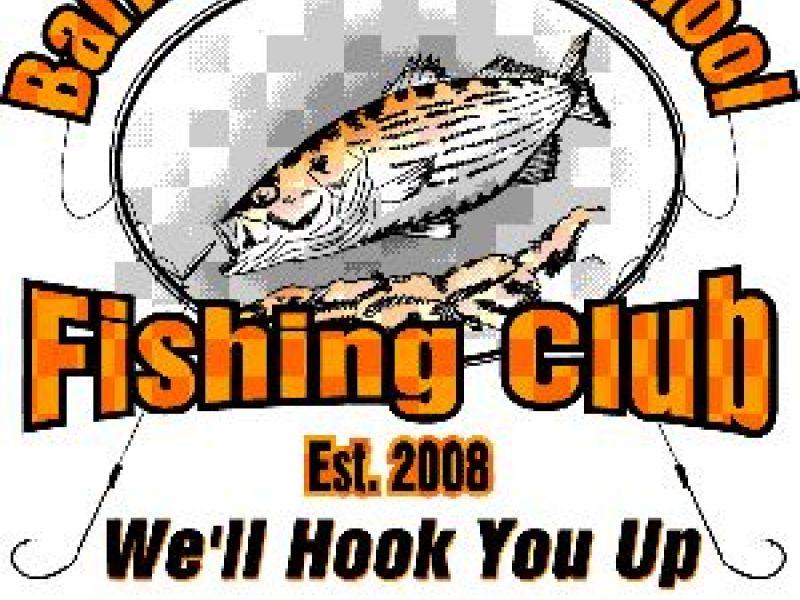 Barnegat high school 39 s 8th annual fisherman 39 s flea market for Fishing flea market nj