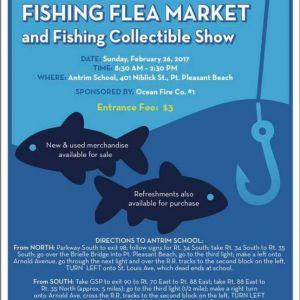 New rankings of best n j public high schools released for for Fishing flea market nj