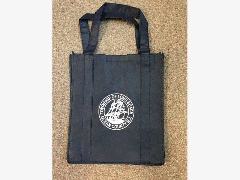 684b4b76400e It s Official  Long Beach Township Bans Plastic Bags
