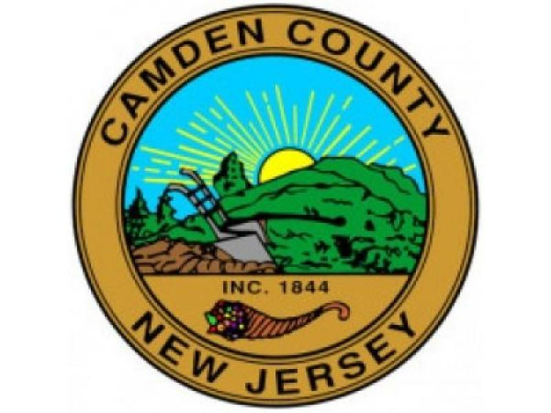 camden county dating The way jack o'byrne has it figured, a treasure trove of artifacts unearthed in camden, some dating back to 2900 bc, should find a home here on the shore of the delaware river i got a call two .