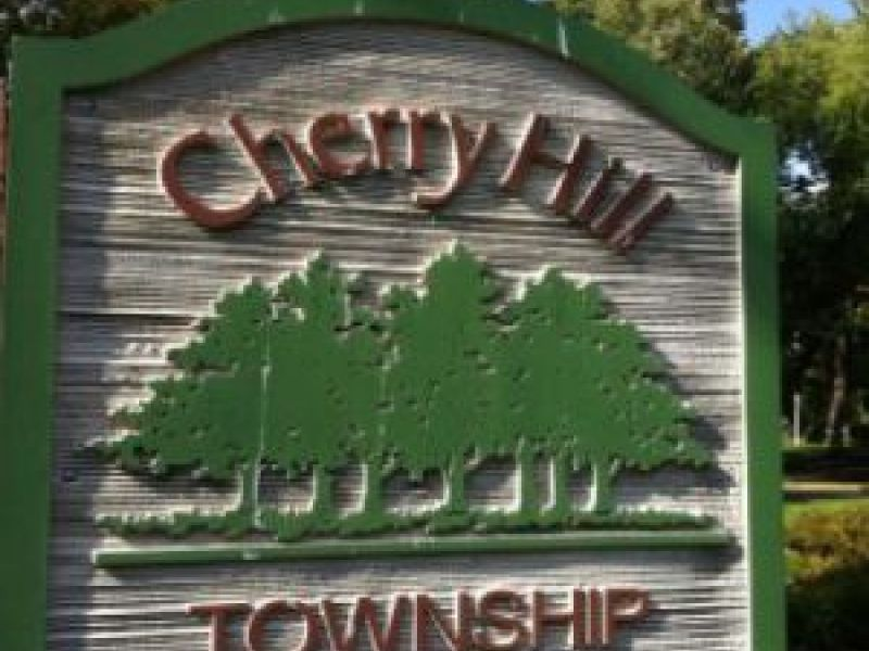 Cherry Hill Makes Money Magazines Best Places To Live List