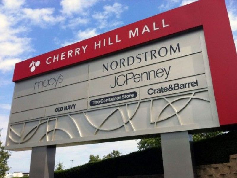Police To Have Heavy Presence At Cherry Hill Mall Following Rash Of Mall Fights Nationally