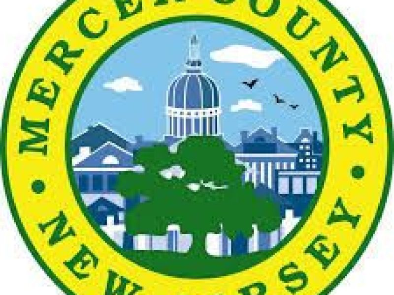 Mercer County To Begin Accepting Reservations For Picnic ...