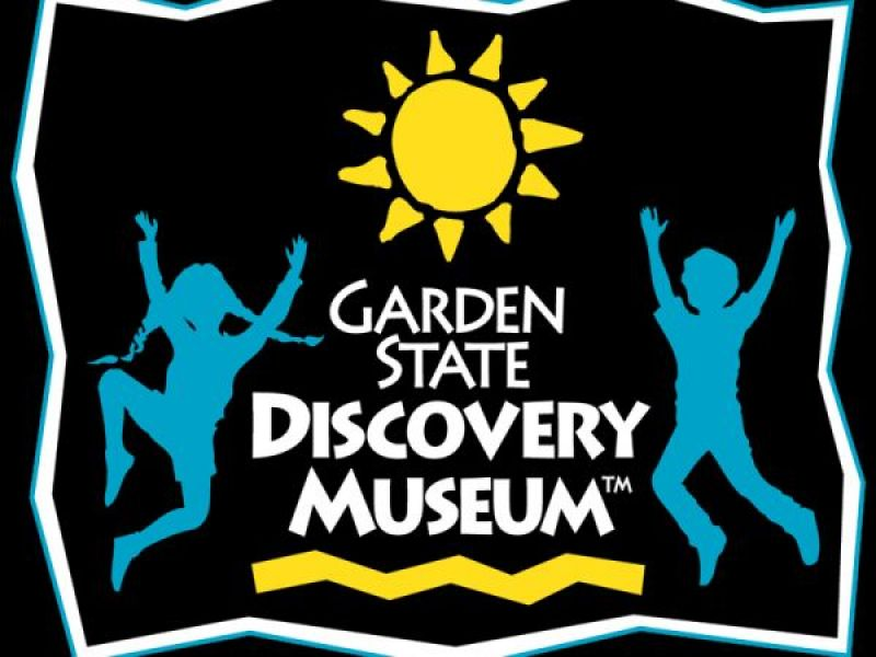 Discovery Museum Celebrations Grand Openings Next Weekend
