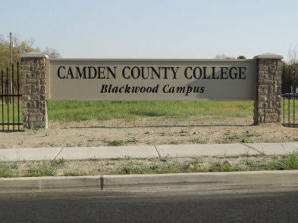 Camden County College Camden Nj 31