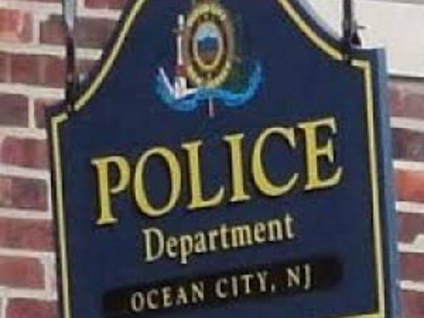Bombshell Report Ties Donald - Ocean City, NJ Patch