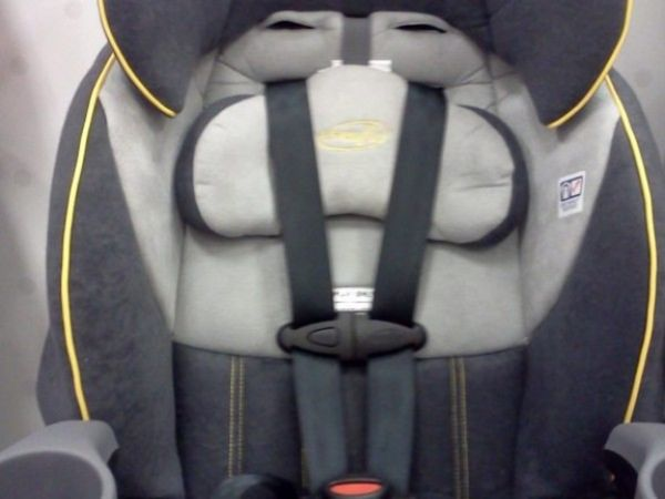 3 car safety seat inspections coming to east windsor east windsor nj patch. Black Bedroom Furniture Sets. Home Design Ideas