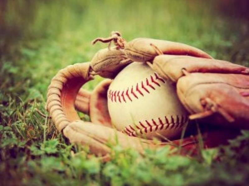 Baseball Fields To Be Dedicated Fallen Cinnaminson Heroes