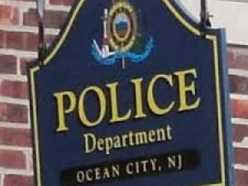 Traffic Violations Jersey City Nj