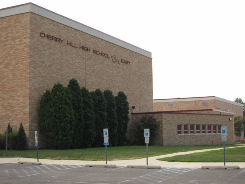 Cherry Hill Schools Among Most Increases For Drugs, Alcohol: DOE