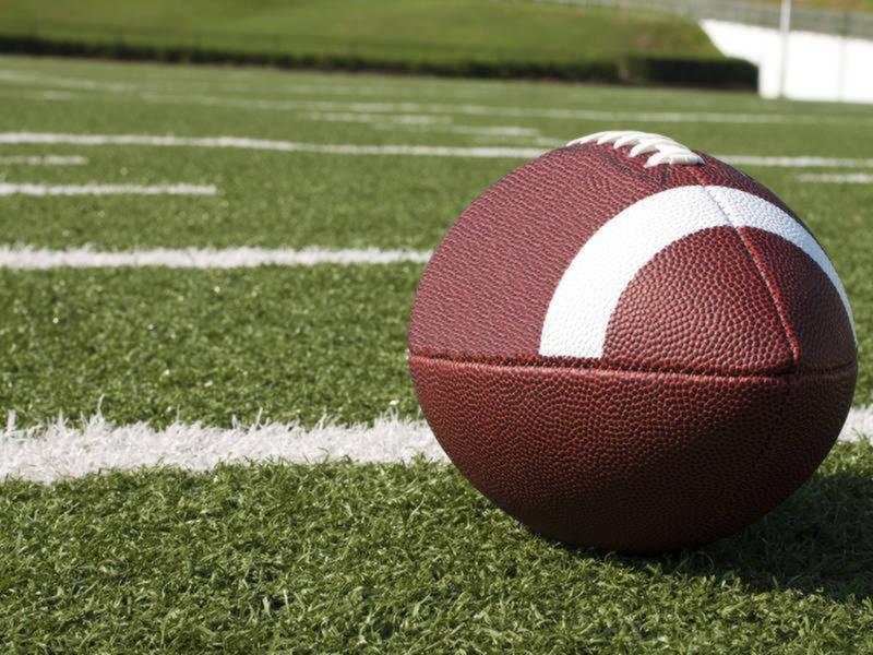 cinnaminson football team dominates rival on thanksgiving day