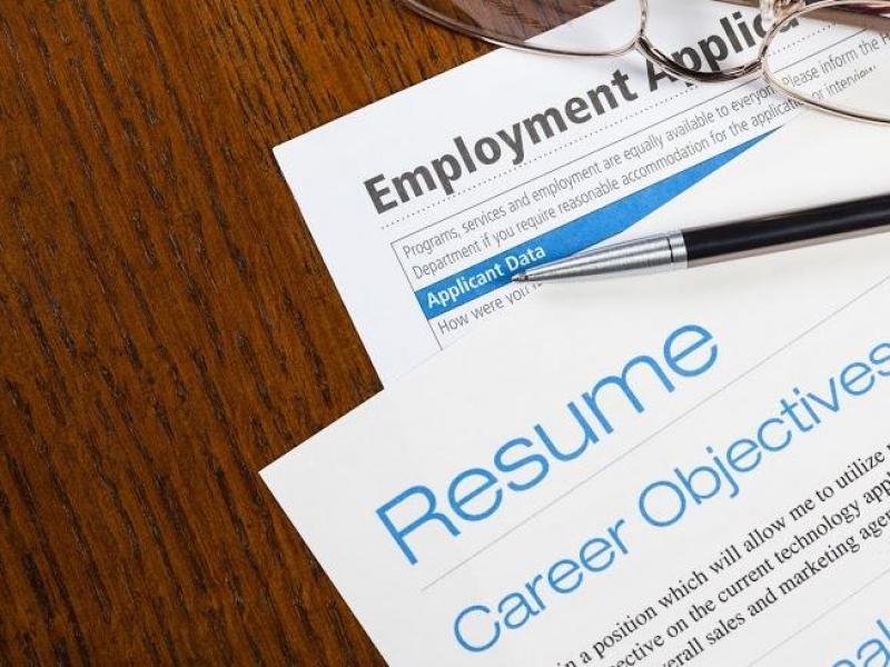 Workin' for a Living: 20 New Jobs Near Holliston and Hopkinton
