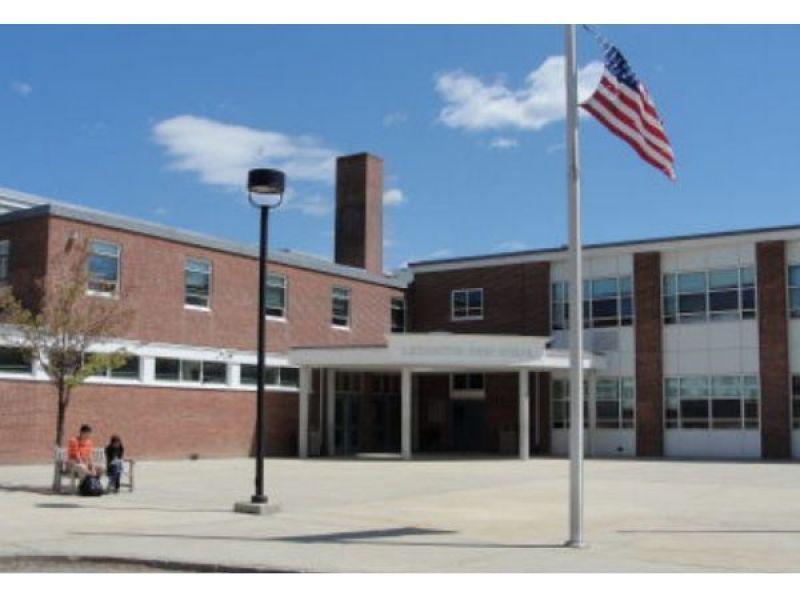 New Rankings: Where Does Marlborough High School Stand?
