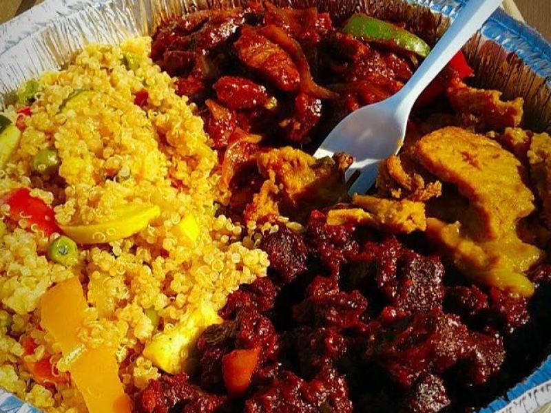 Worcester S Belmont Vegetarian Restaurant Makes Peta National Top Vegan List