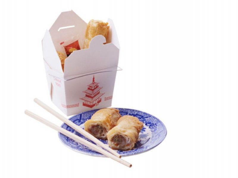 Restaurants in or near sudbury open on christmas day for Asian cuisine sudbury