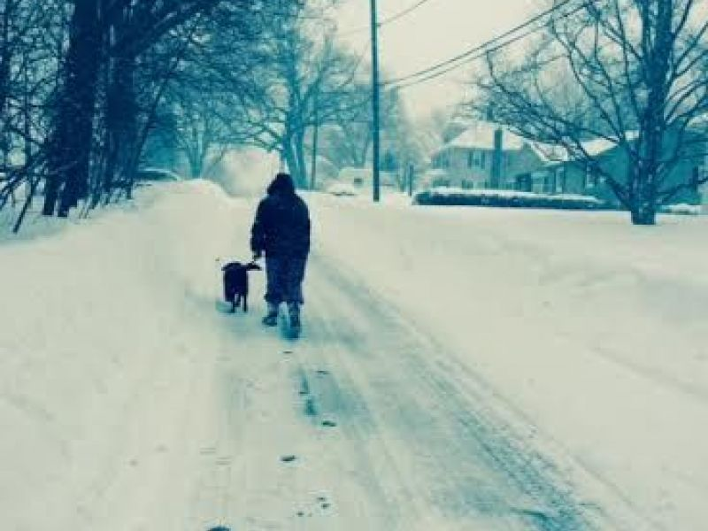 Latest Worcester Weather Forecast Storm To Drop Inches - 10 day weather forecast worcester ma