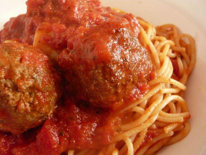 naticks meatball kitchen closed - Meatball Kitchen