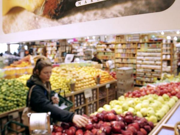 Wayland Whole Foods Moving