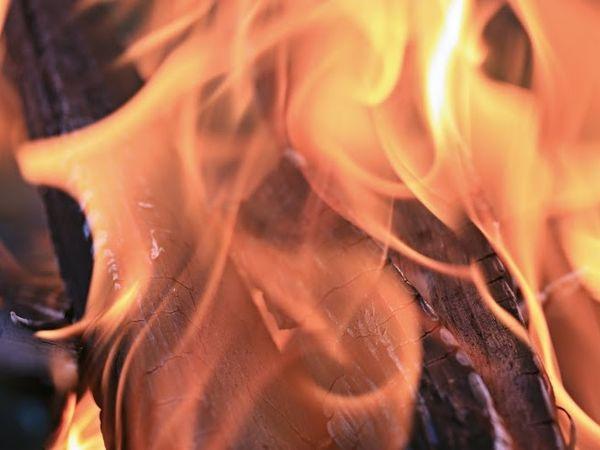 Woman Dies In Marlborough House Fire Early Thursday