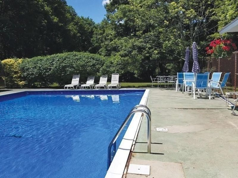 Take A Dip Grafton 3 Homes For Sale With Pools Grafton Ma Patch