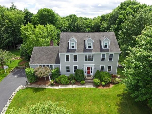 Worcester Ma Houses For Sale 28 Images Worcester Real