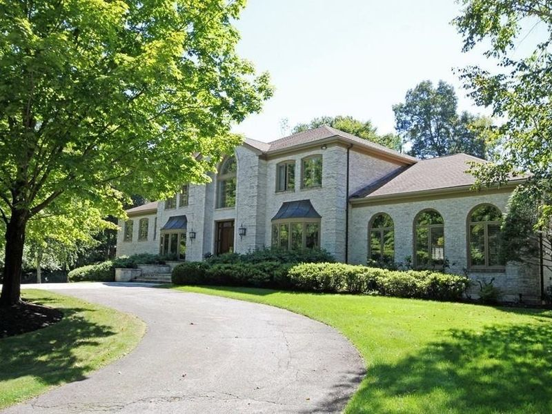 Homes For Sale In Grafton Ma