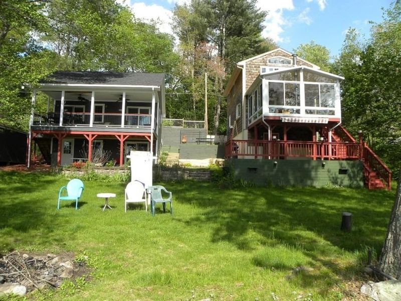 10 multi family homes for sale near northborough for Building a house in ma