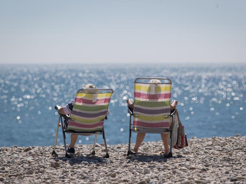 Beaches Near Westborough Ma
