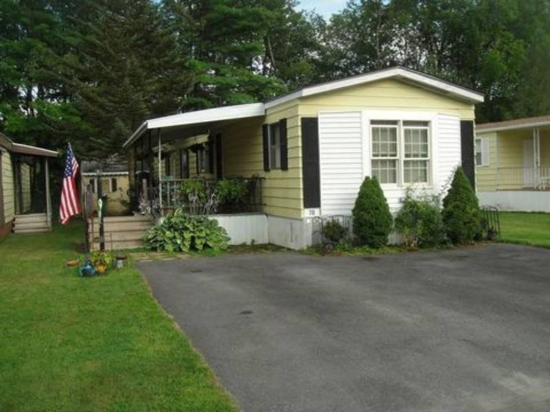 Mobile Homes Rent To Own Near Me on rent to own massachusetts homes, fsbo mobile homes, loft mobile homes, townhouse mobile homes, home improvement mobile homes, 5-bedroom mobile homes, condo mobile homes,
