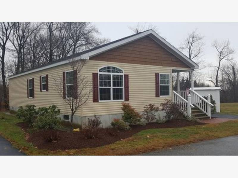 5 Mobile Homes For Sale In Or Near Worcester | Worcester, MA Patch on fsbo mobile homes, loft mobile homes, townhouse mobile homes, home improvement mobile homes, condo mobile homes, 5-bedroom mobile homes, rent to own massachusetts homes,