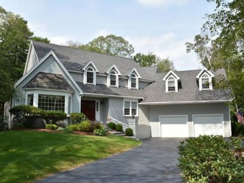 Homes For Sale In Worcester And Nearby Worcester County Real Estate