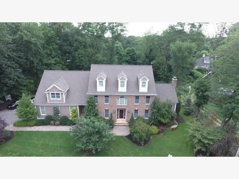 Homes For Sale In Milford And Nearby Worcester County Real Estate