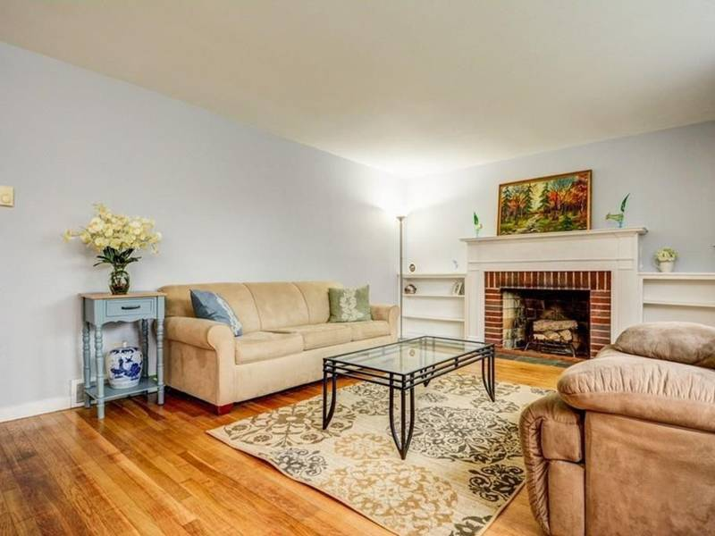 5 Homes With Fireplaces In Worcester On The Market