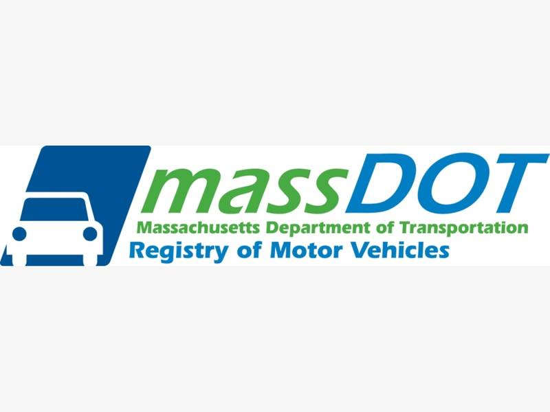 MA RMV Service Centers Closing For Days To Update Technology | Worcester, MA Patch