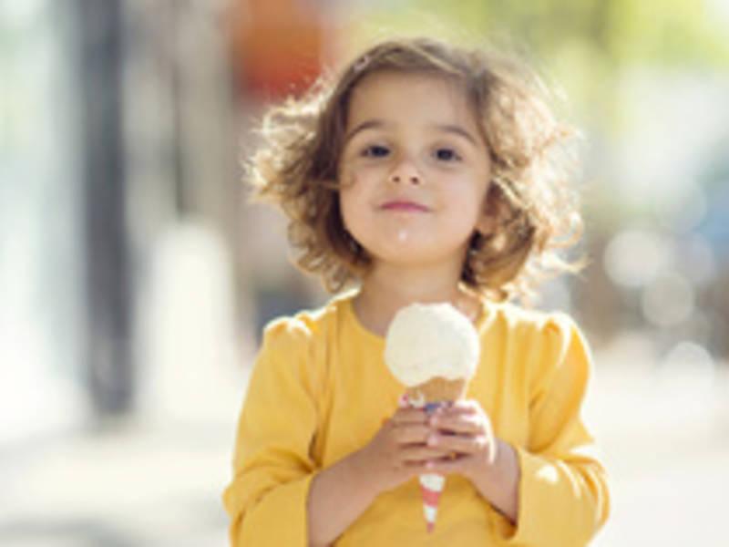 5K, Ice Cream Social: Upcoming Events On The Wayland Calendar
