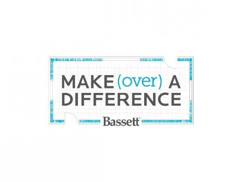 bassett furniture logo. Bassett Furniture To Celebrate Grand Opening Of Loudoun Store On July 14 Logo
