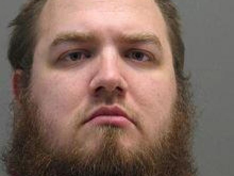 West Chester man arrested for soliciting sex with a minor