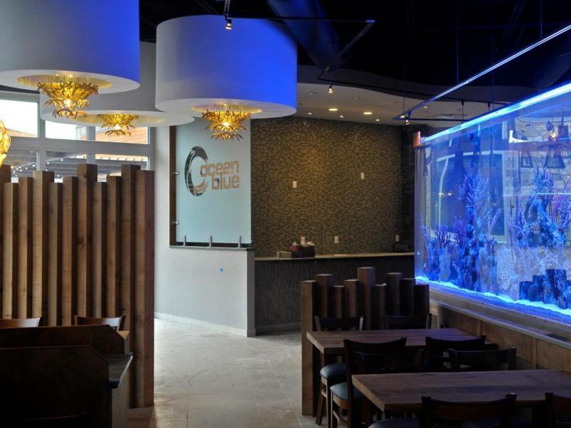 Best Restaurants Fairfax City Va
