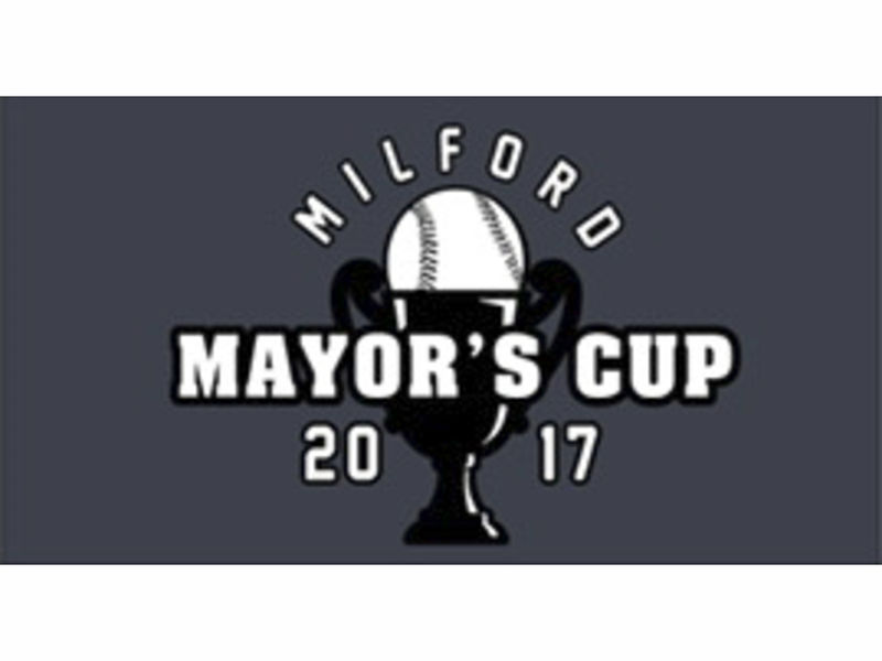 Doesn't matter! new milford connecticut youth baseball